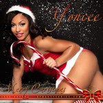 yoncee-xmas-joseguerra-dynastyseries-10
