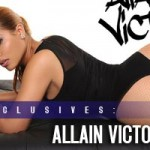allain-victoria-iecstudios-1-t