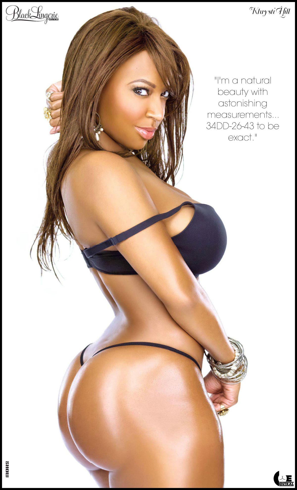 super high resolution nude asian