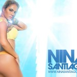 nina_santiago-modelindex-dynastyseries_18