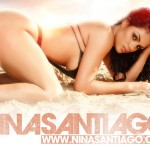 nina_santiago-modelindex-dynastyseries_40