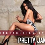 pretty-jamee-iceboxstudio-dynastyseries-t
