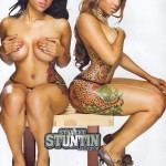 brooks-twins-straight-stuntin-dynastyseries-076