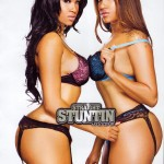 brooks-twins-straight-stuntin-dynastyseries-077