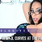 gia-mjtl-palace-dynastyseries-t