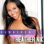 heather-nikole-karimmuhammad-dynastyseries-1t
