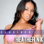 heather-nikole-karimmuhammad-dynastyseries-2t