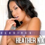 heather-nikole-karimmuhammad-dynastyseries-3t