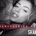shakur-asonproductionsi-dynastyseries-t