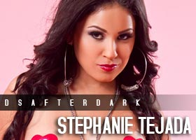 Stephanie Tejada: Well Placed Hearts – courtesy of Alex Tirado