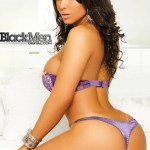 blackmen-backshot-issue-dynastyseries-06