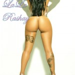 blackmen-backshot-issue-dynastyseries-16