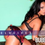 bubbles-mjflix-dynastyseries-1t