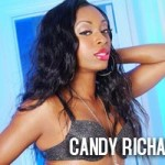 candy-richards-eyecandymodeling-dynastyseries-t