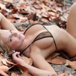 Heather Shanholtz: Fall Season - courtesy Venge Media