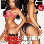 sheneka-adams-sincerely-ward-king-magazine