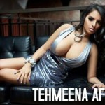tehmeena-afzul-Don-Panama-bts-video--t