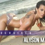 alyson-marie-facetstudio-dynastyseries-t