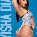 ayisha-diaz-blue-joseguerra-dynastyseries-11