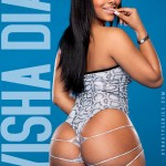 ayisha-diaz-blue-joseguerra-dynastyseries-31