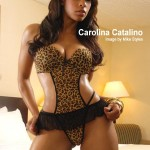 carolina-catalino-ds-15
