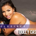 dolly-castro-13o5-dynastyseries-1t