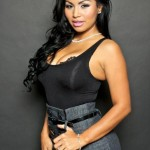 dolly-castro-13o5-dynastyseries-45