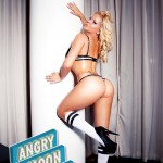 heather-shanholtz-angry-moon-previews-dynastyseries-31