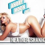 Heather Shanhotlz AngryMoon.net Previews