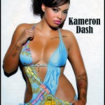 kameron-dash-ds-03