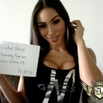 kristal-solis-interview-dynastyseries-1