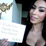 kristal-solis-interview-dynastyseries-4