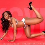 kysn-frankdphoto-dynastyseries-1-13