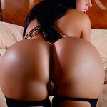 malicia-monroe-curvehouse-mjflix-dynastyseires-25