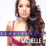 michelle-game-goodknews-dynastyseries-t