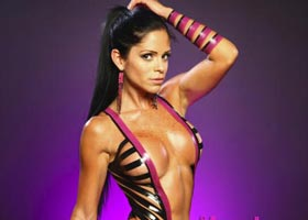 michelle-lewin-blacktapeproject-dynastyseries-24t