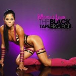 michelle-lewin-blacktapeproject-dynastyseries-26