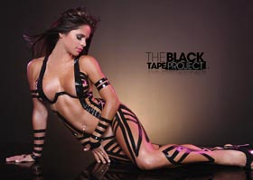 michelle-lewin-blacktapeproject-dynastyseries-3t