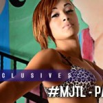 paris-mjtl-dynastyseries-t