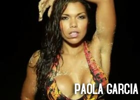 Ace of LA presents: Paola Garcia – Skorpion Entertainment