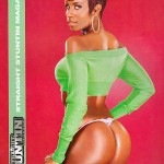 phenyx-rose-dynastyseries-154