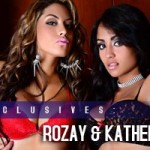 rozay-katherine-mjtl-dynastyseries-t