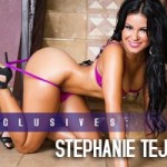 stephanie-tejada-secretphotography-dynastyseries-t