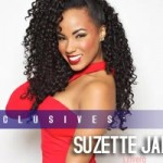 suzette-james-13o5-dynastyseries-t