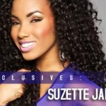suzette-james-jrivera-dynastyseries-t