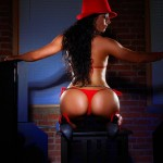 tiffany-turner-rhophotos-dynastyseries-3