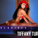 tiffany-turner-rhophotos-dynastyseries-t