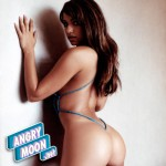 vida-guerra-angry-moon-previews-dynastyseries-35