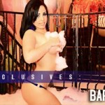 barbie-fantasy-mjtl-dynastyseries-t