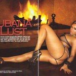 cubana-lust-smooth002